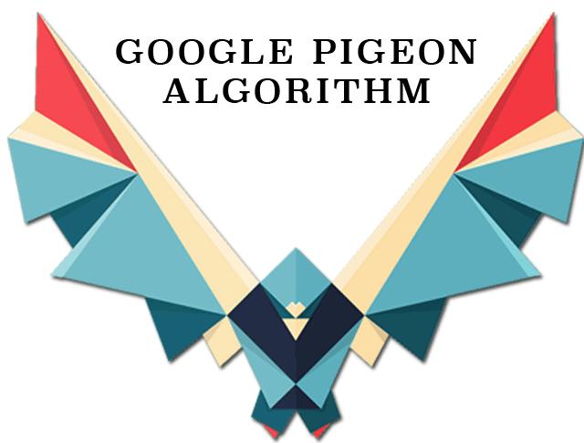 google-pigeon-1406316482
