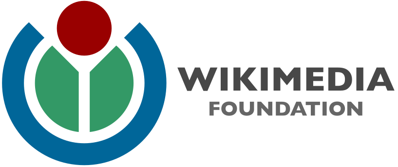 500px-Wikimedia_Foundation_RGB_logo_with_text_svg_1_
