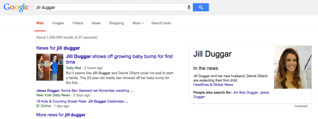 in-the-news-google-jill-duggar-1410437415