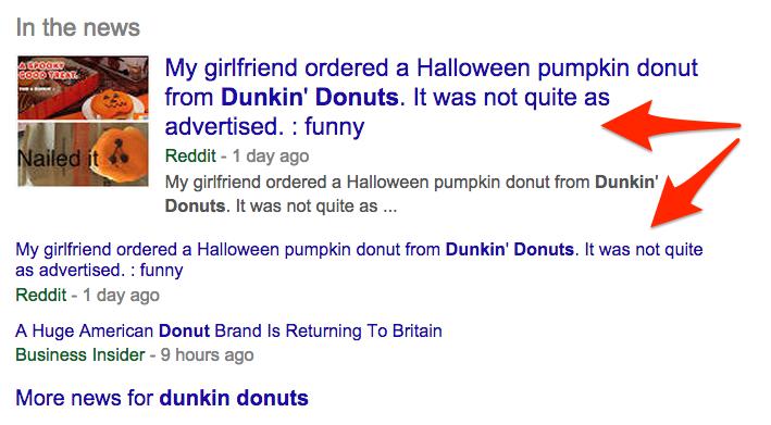 dunkin_donuts_-_Google_Search