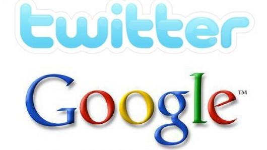 google_twitter_deal