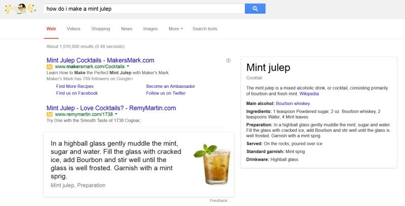Google-cocktail-recipe-search-800x408