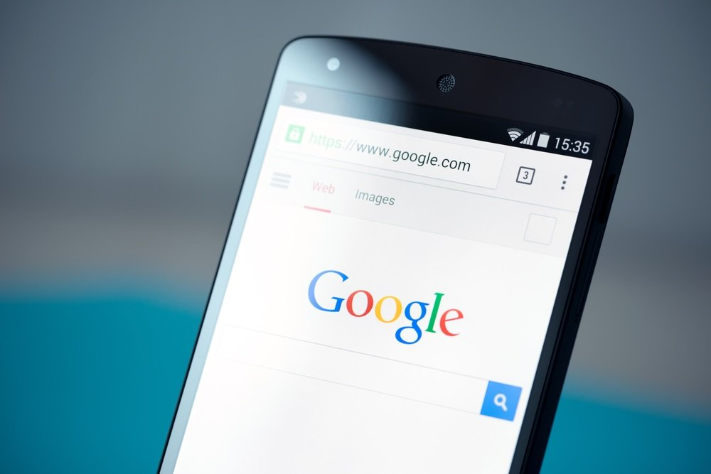 Google-Mobile-Friendly-Ranking