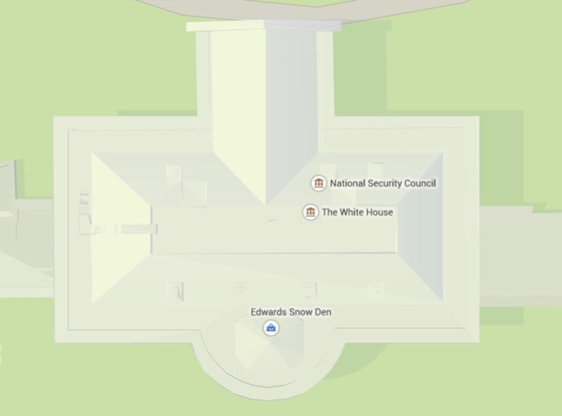 Google_Maps-3-800x593