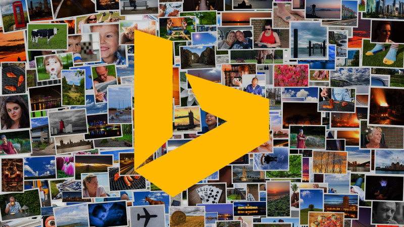 bing-images2-ss-1920-800x450
